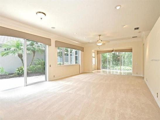 8738 49th Terrace E, Bradenton, FL - USA (photo 5)