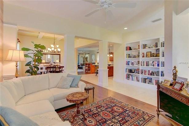 4305 5th Avenue Ne, Bradenton, FL - USA (photo 5)