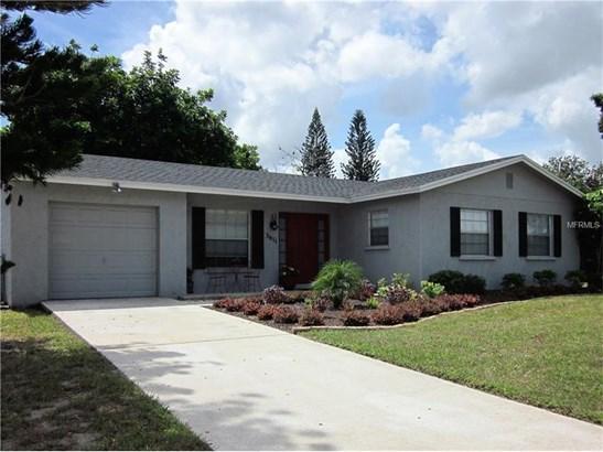 3611 Highland Avenue W, Bradenton, FL - USA (photo 1)