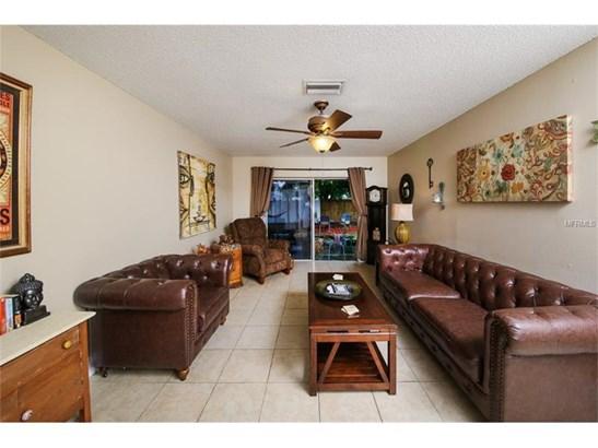 3611 Highland Avenue W, Bradenton, FL - USA (photo 3)