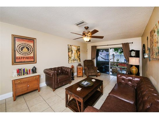 3611 Highland Avenue W, Bradenton, FL - USA (photo 4)