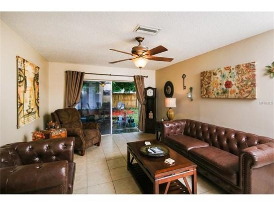 3611 Highland Avenue W, Bradenton, FL - USA (photo 5)