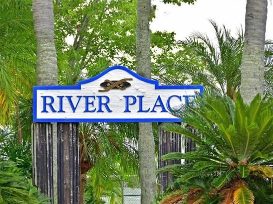 515 Leffingwell Avenue 210, Ellenton, FL - USA (photo 2)