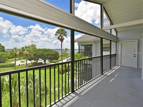 515 Leffingwell Avenue 210, Ellenton, FL - USA (photo 5)