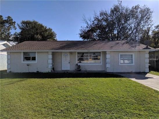 5830 Siesta Ln, Port Richey, FL - USA (photo 1)