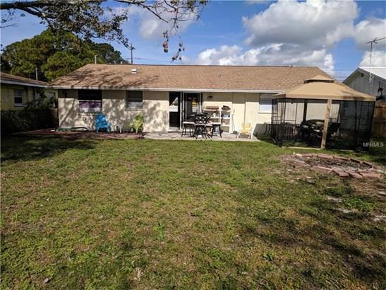 5830 Siesta Ln, Port Richey, FL - USA (photo 2)