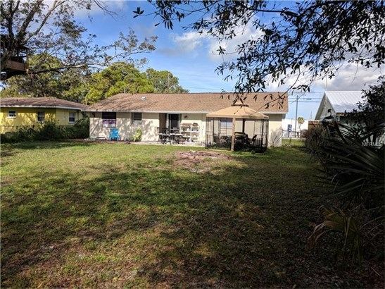 5830 Siesta Ln, Port Richey, FL - USA (photo 3)