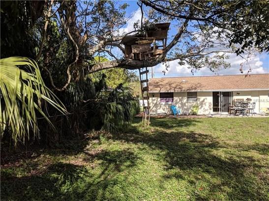 5830 Siesta Ln, Port Richey, FL - USA (photo 4)