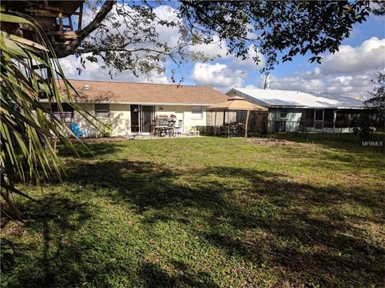 5830 Siesta Ln, Port Richey, FL - USA (photo 5)