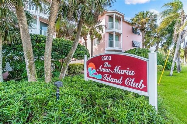 2600 Gulf Drive N 41, Bradenton Beach, FL - USA (photo 1)