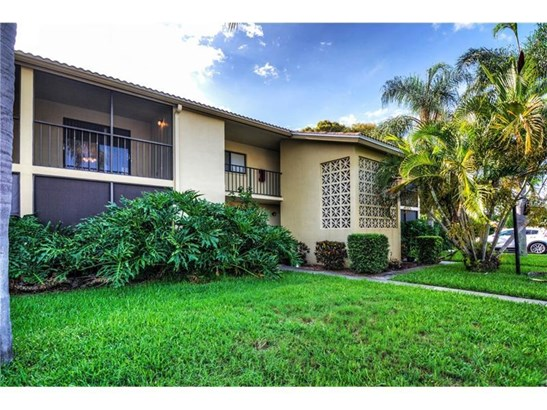 2415 Bayshore Gardens Parkway 7, Bradenton, FL - USA (photo 2)