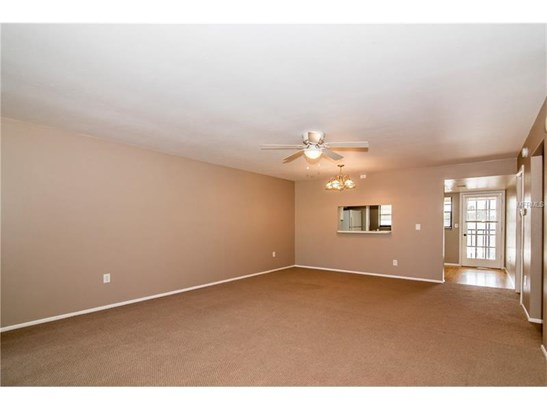 2415 Bayshore Gardens Parkway 7, Bradenton, FL - USA (photo 5)