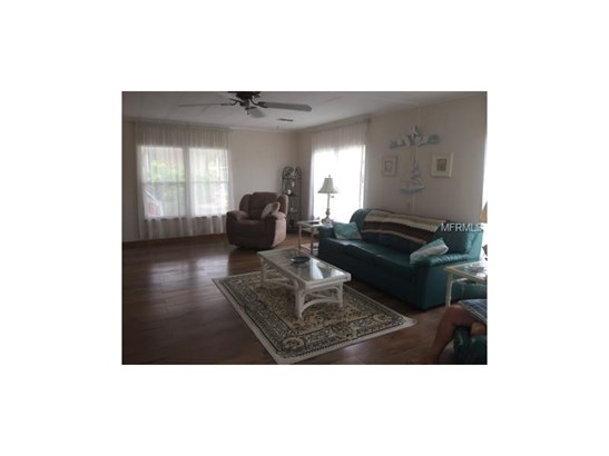 195 Guava Circle, Bradenton, FL - USA (photo 3)