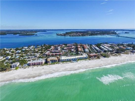 1801 Gulf Drive N 114, Bradenton Beach, FL - USA (photo 2)