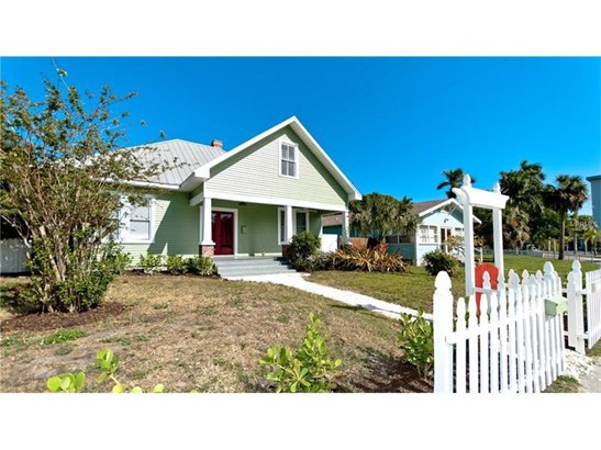 1806 7th Avenue W, Bradenton, FL - USA (photo 2)