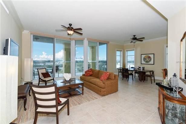 140 Riviera Dunes Way 606, Palmetto, FL - USA (photo 3)