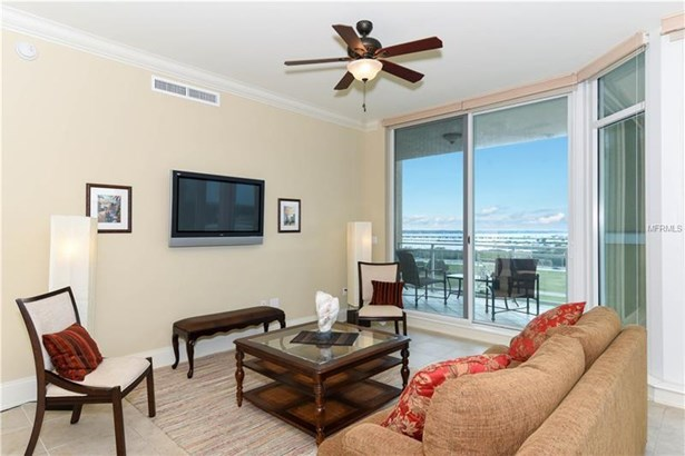 140 Riviera Dunes Way 606, Palmetto, FL - USA (photo 4)