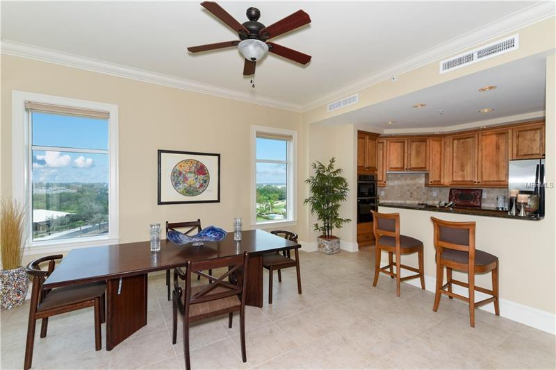 140 Riviera Dunes Way 606, Palmetto, FL - USA (photo 5)