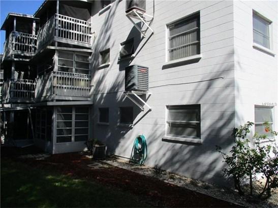 5870 Easy Street L1, Bradenton, FL - USA (photo 3)