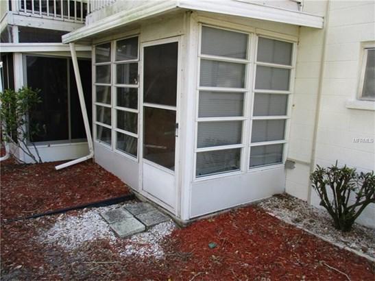 5870 Easy Street L1, Bradenton, FL - USA (photo 4)