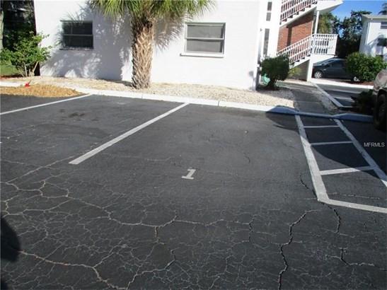 5870 Easy Street L1, Bradenton, FL - USA (photo 5)