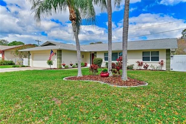 3908 19th Ave W, Bradenton, FL - USA (photo 1)