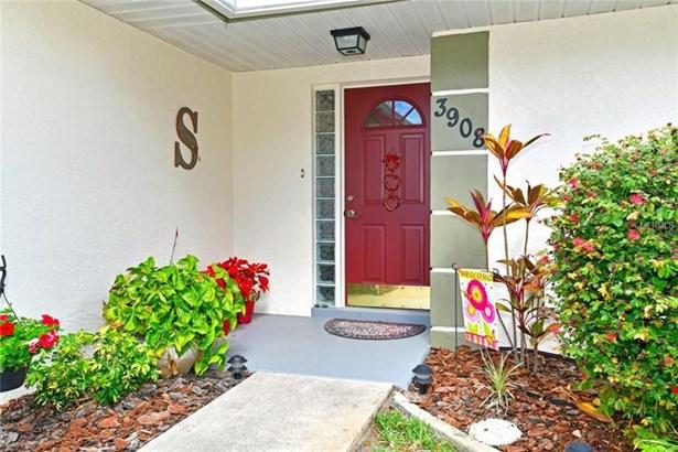 3908 19th Ave W, Bradenton, FL - USA (photo 2)