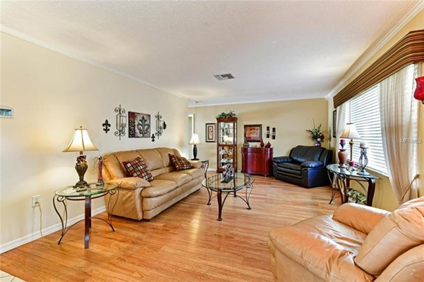 3908 19th Ave W, Bradenton, FL - USA (photo 3)