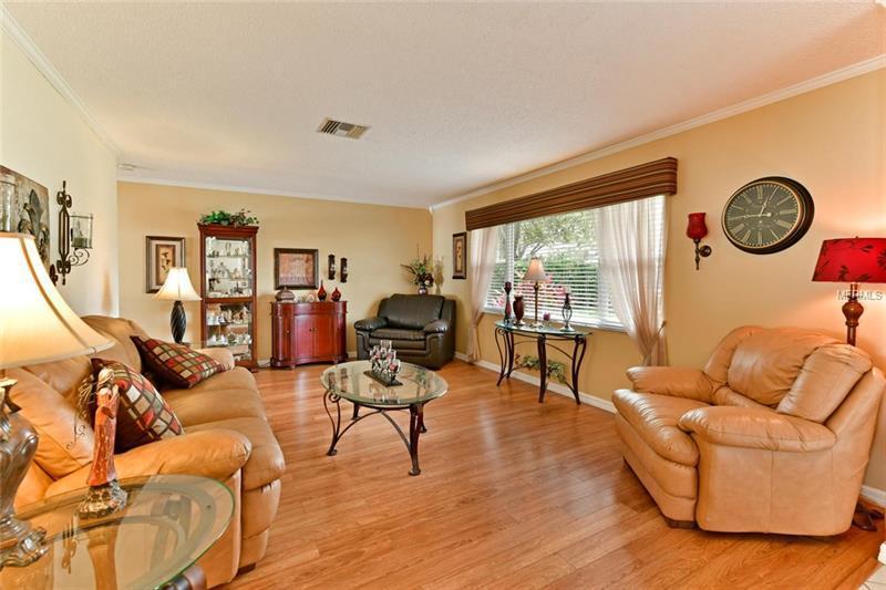 3908 19th Ave W, Bradenton, FL - USA (photo 4)