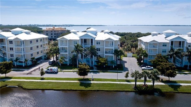 7830 34th Avenue W 303, Bradenton, FL - USA (photo 1)