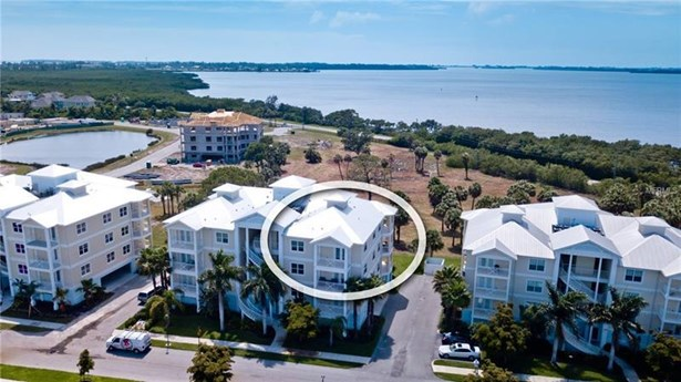 7830 34th Avenue W 303, Bradenton, FL - USA (photo 2)
