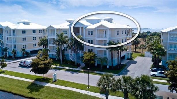 7830 34th Avenue W 303, Bradenton, FL - USA (photo 3)