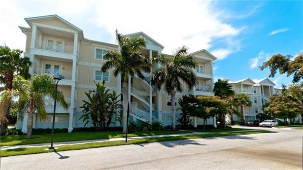 7830 34th Avenue W 303, Bradenton, FL - USA (photo 4)