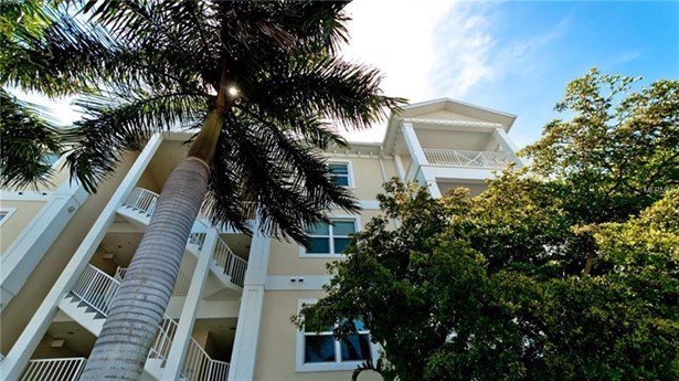 7830 34th Avenue W 303, Bradenton, FL - USA (photo 5)