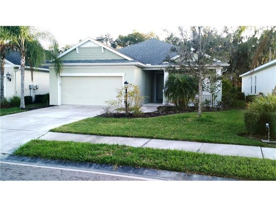 4806 Lake Breeze Terrace, Sarasota, FL - USA (photo 1)