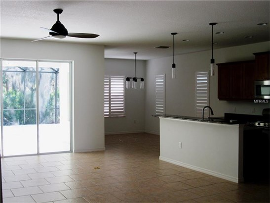 4806 Lake Breeze Terrace, Sarasota, FL - USA (photo 4)