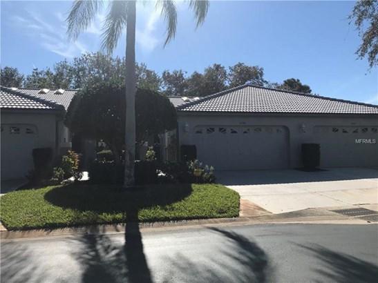 5739 Casa Del Sol Boulevard 3221, Sarasota, FL - USA (photo 1)