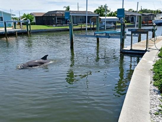 10408 Kingfisher Road W, Bradenton, FL - USA (photo 3)