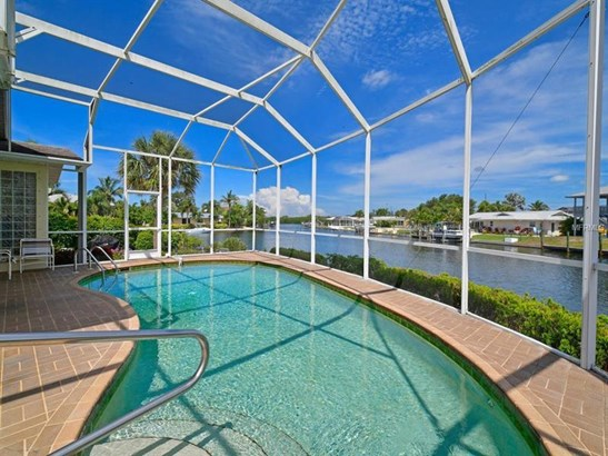 10408 Kingfisher Road W, Bradenton, FL - USA (photo 4)