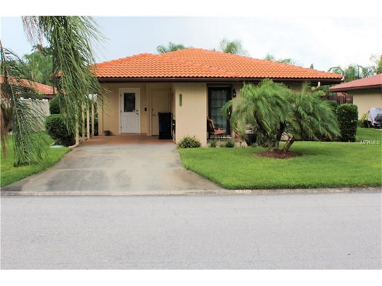 3315 Chicago Avenue, Bradenton, FL - USA (photo 1)