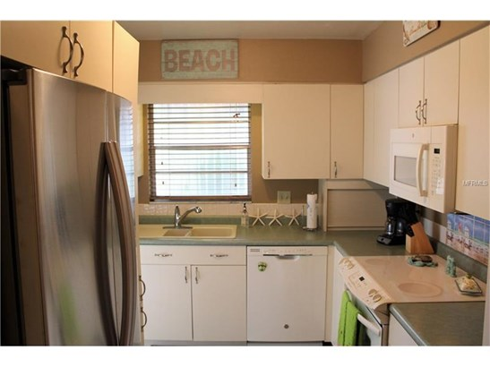 3315 Chicago Avenue, Bradenton, FL - USA (photo 5)
