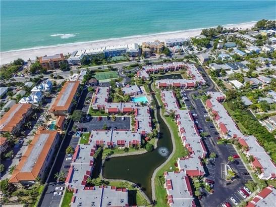 1801 Gulf Drive N 117, Bradenton Beach, FL - USA (photo 1)