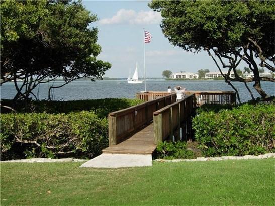 1801 Gulf Drive N 117, Bradenton Beach, FL - USA (photo 3)