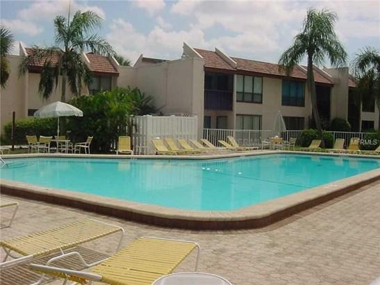 1801 Gulf Drive N 117, Bradenton Beach, FL - USA (photo 4)