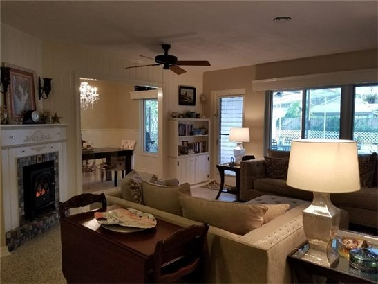 1701 5th Street W, Palmetto, FL - USA (photo 5)