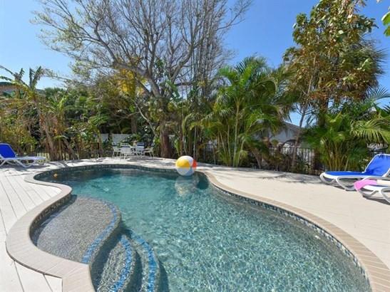 2206 Avenue C, Bradenton Beach, FL - USA (photo 4)