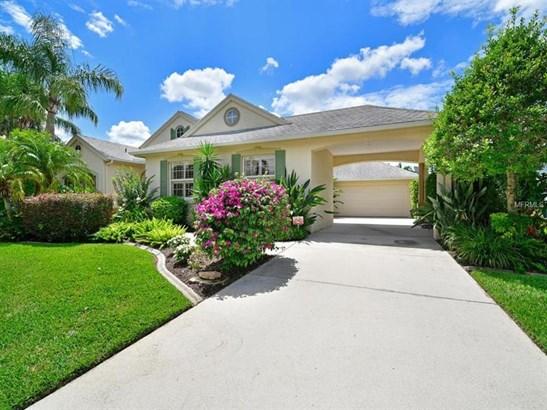 4516 Barracuda Drive, Bradenton, FL - USA (photo 2)