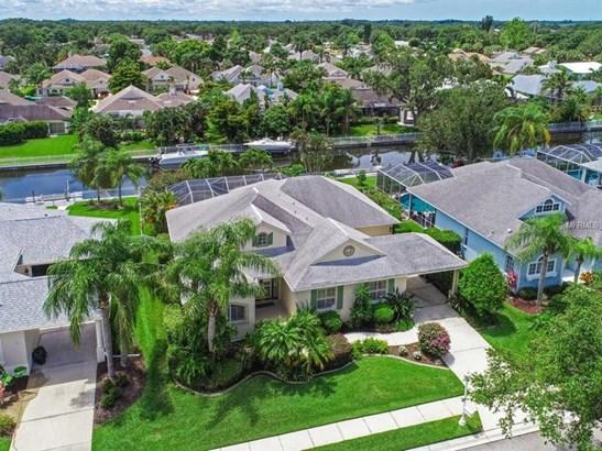 4516 Barracuda Drive, Bradenton, FL - USA (photo 4)