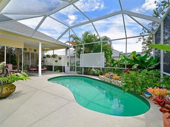 4516 Barracuda Drive, Bradenton, FL - USA (photo 5)