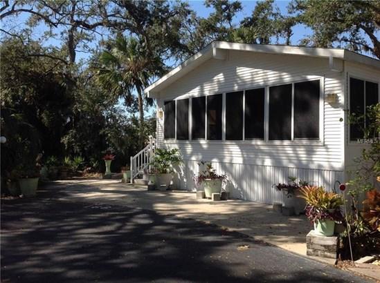3300 26th Avenue E 166, Bradenton, FL - USA (photo 1)